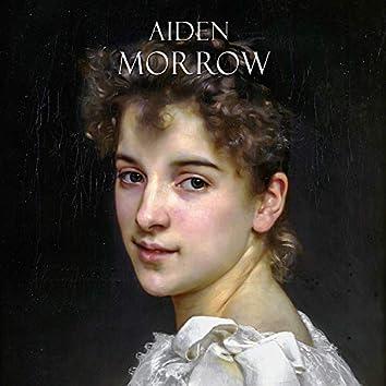 Aiden Morrow