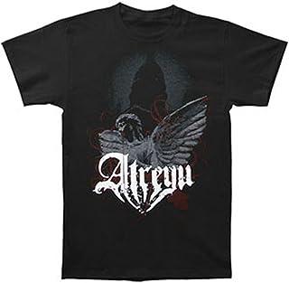 Atreyu Men's Rebirth T-Shirt Black