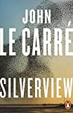 Silverview (English Edition)