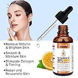 Zoom IMG-1 siero viso vitamina c 20