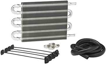 Best Hayden Automotive 403 Ultra-Cool Tube and Fin Transmission Cooler Reviews