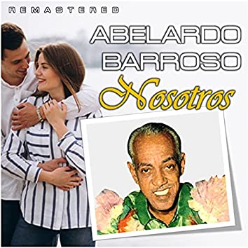Nosotros (Remastered)