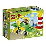 LEGO DUPLO Little Plane 10808 by LEGO