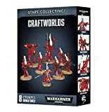 Start Collecting! Craftworls 70-46 - Warhammer 40,000