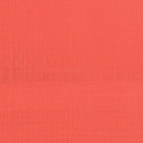(ベベオレ)BebeauLait授乳スカーフスヌード授乳ケープコットンモスリン04.Sahara【サハラ】