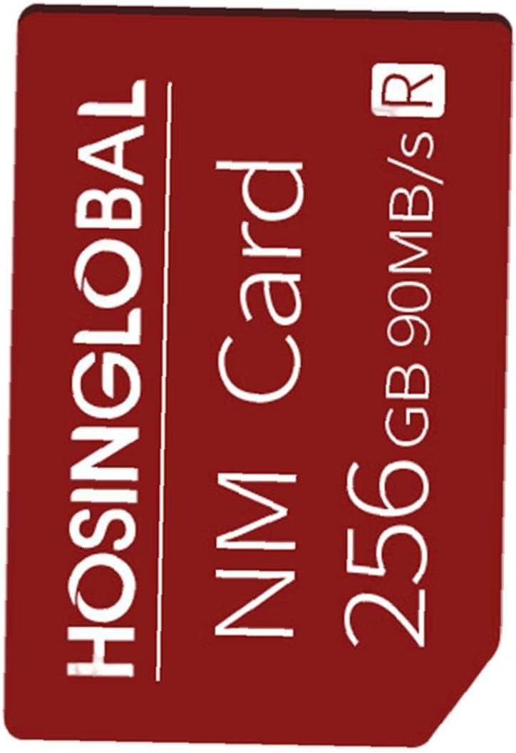 Louisville-Jefferson County Mall EElabper Phone Memory Ranking TOP5 Card 256G NM SD Micro Mobile Me