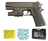 Pistol Bb Gun