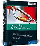 Integrating SAP SuccessFactors