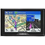 Garmin Drive 51 LMT-S - GPS Auto - 5 Pouces - Carte Europde SU Sud Noir...