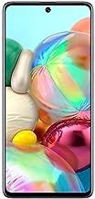 Celular Samsung Galaxy A71 128gb Câmera Quádrupla 64mp +