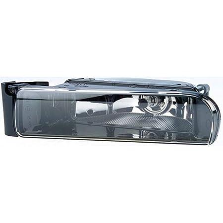 Hella 1nb 354 694 011 Nebelscheinwerfer Glühlampen Technologie H8 12v Links Auto