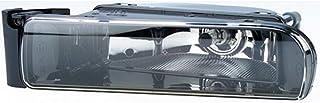 Suchergebnis Auf Für Nebelscheinwerfer Zubehör Bcd Srl Nebelscheinwerfer Zubehör Leuchten Auto Motorrad