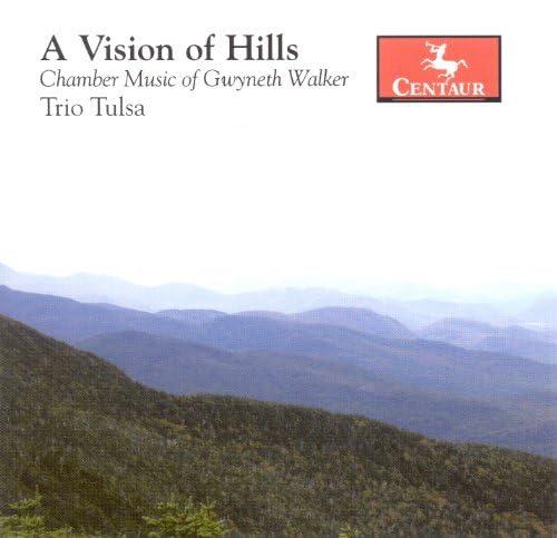 Trio Tulsa