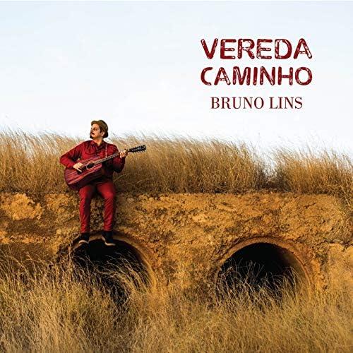 Bruno Lins