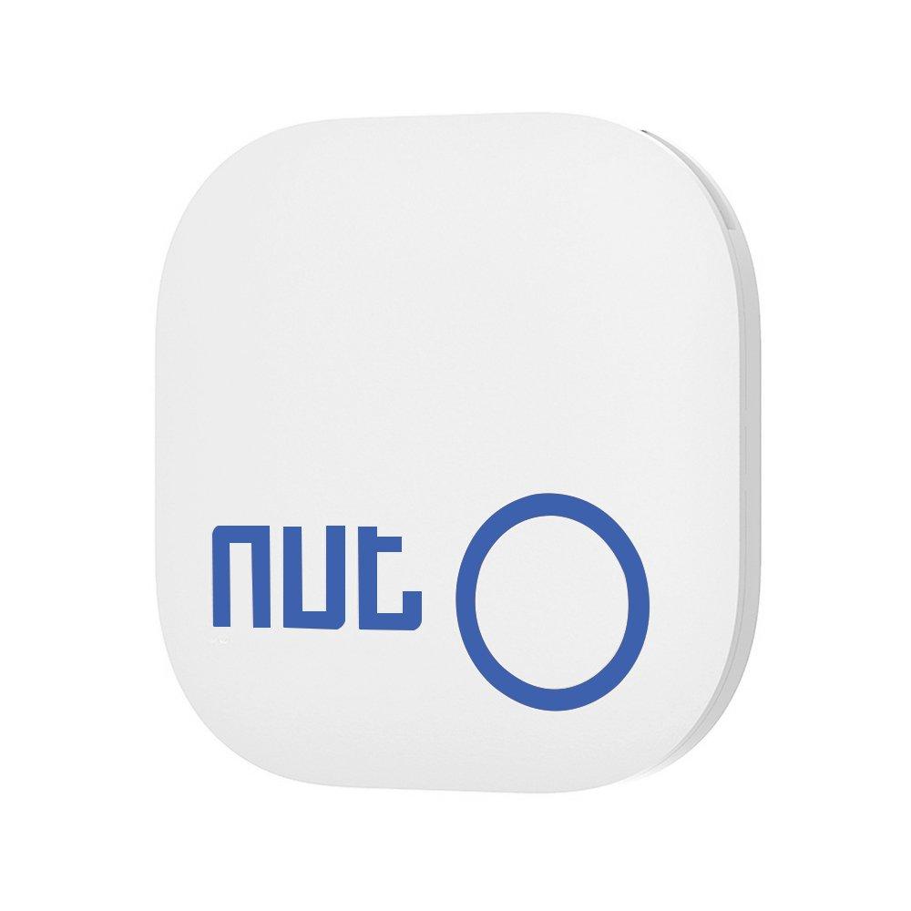 Bluetooth Anti lost Tracker Tracking Locator