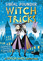 Witch Tricks (Witch Wars)