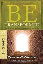 Best transformed by christ Reviews