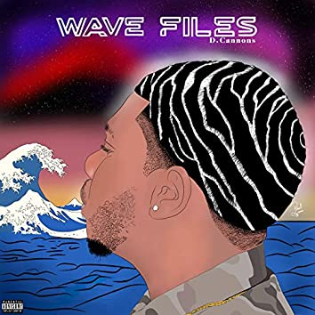 Wave Files