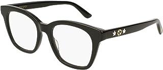 bfb23548ca Amazon.fr : Gucci - Montures de lunettes / Lunettes et Accessoires ...