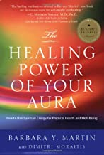 Best physical and spiritual energy Reviews