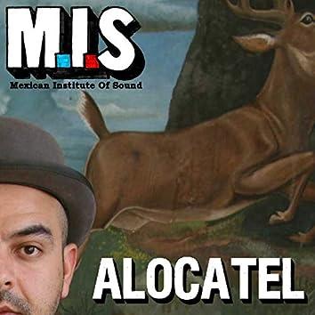Alocatel