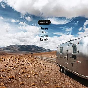 The Road (Parra For Cuva Remix)