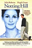 Notting Hill Movie Poster (27,94 x 43,18 cm)
