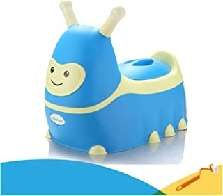 YOUPIN Baby Toilets Children's Toilets Infant Toilets Baby Potty Toilet Training for Boys and Girls Potty Mini Toilet Pee ...