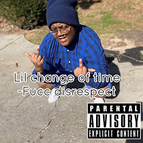 LilChangeOfTime