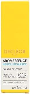 Decleor Neroli Bigarade Aromessence Essential Oils-Serum 15ml