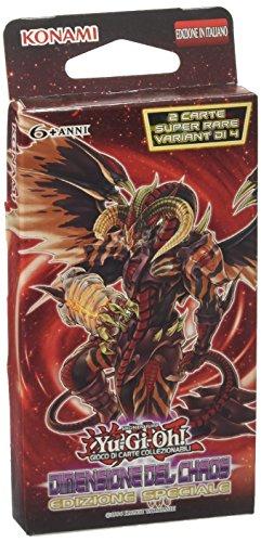 Yu-Gi-Oh!- Booster Carte, TCG177