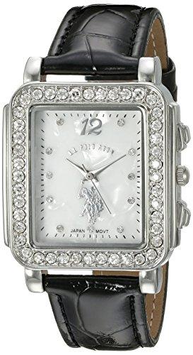 U.S. Polo Assn. - -Armbanduhr- USC42016