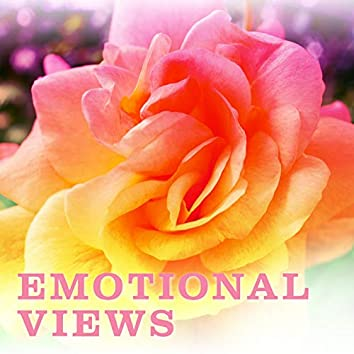 Emotional Views