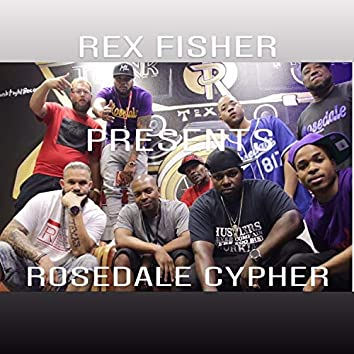 Rosedale Cypher