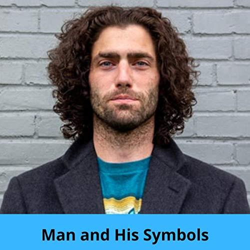 Man and His Symbols Titelbild