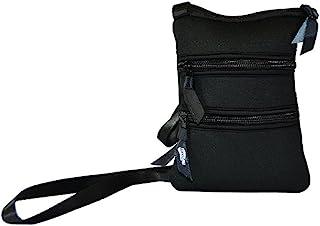NuPouch Sling Hipster Cross Body Purse Women's Handbag