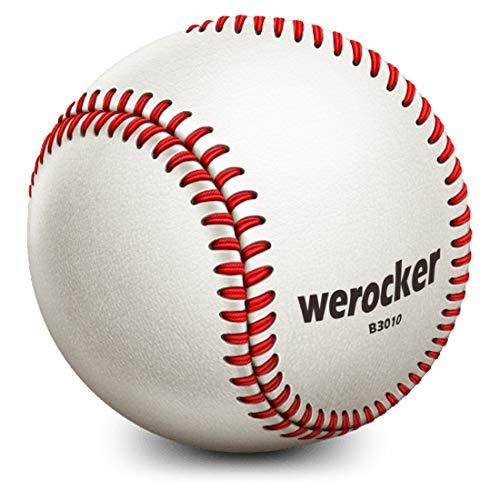SZRHY Pelota de Beisbol
