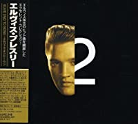 2nd to None by Elvis Presley (2003-10-08)