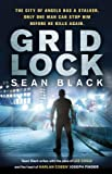 Gridlock (Ryan Lock, Band 3)