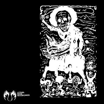 Spheric Phantom EP