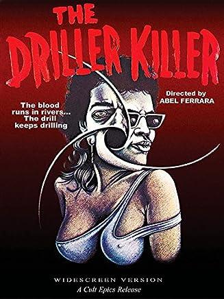 Amazon com: Filmbox: Prime Video