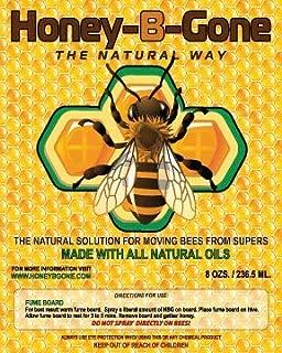 bee bee gone