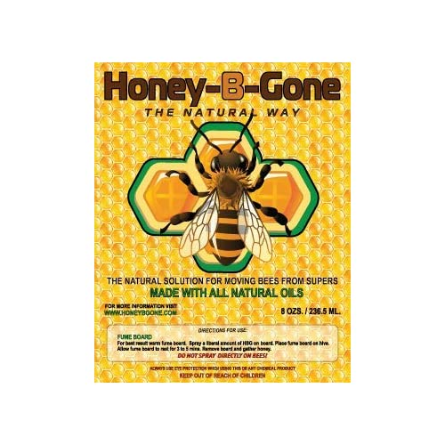 Bee Repellent: Amazon com