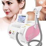 SISHUINIANHUA Professionale di rimozione del Tatuaggio Macchina Dispositivo Multi-Funzionale per Il sopracciglio Eyeliner Labbra Body Tattoo Supplies,EU