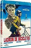 Ladrón de bicicletas [Blu-ray]