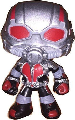 Mystery Mini: Marvel: Ant-Man: una figura al azar