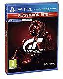 Gran Turismo Sport - PlayStation Hits, Version physique, En français,...