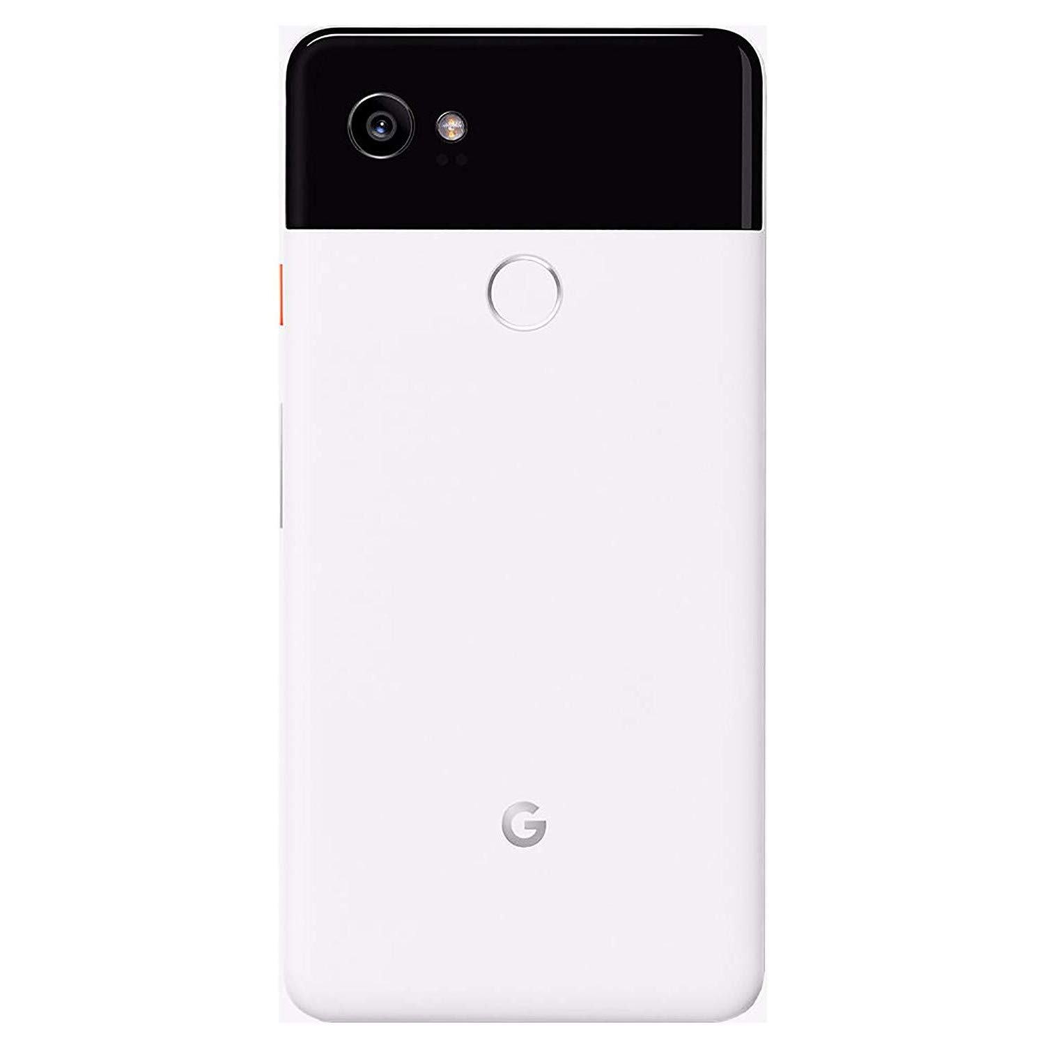 Google Pixel 2 XL Blanco/Negro 64 GB UK G011C: Amazon.es: Electrónica