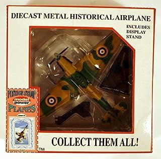 flying mule diecast airplanes