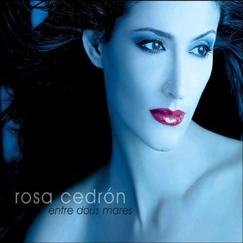 Rosa Cedron